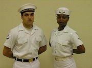 Cconcursos Abertos da Marinha