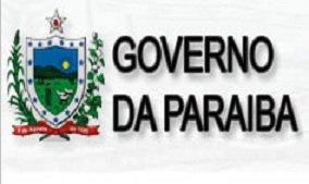 Concurso Professor da Paraíba