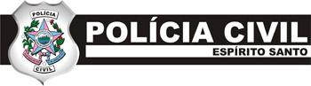 Concurso PC Polícia Civil ES