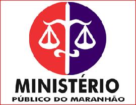 Concurso MPE MA