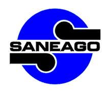 Concurso Saneagro