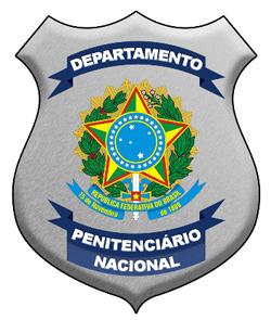 Concurso DEPEN Nacional