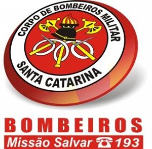 Concurso CBMSC Bombeiros SC