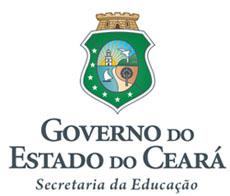Concurso SEDUC CE