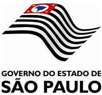 Concursos Governo SP