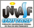 Concursos e Cursos UNIVASF