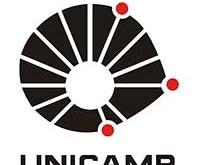 Unicamp Concursos Abertos